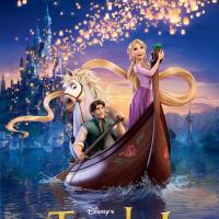 Movie: Tangled Summary + Review