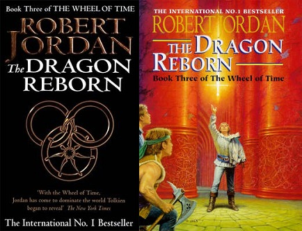 the-dragon-reborn