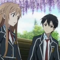 Anime: Sword Art Online - Episode 25 Series Finale Summary + Review