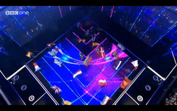 eurovision_02