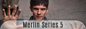 Merlin Series 5